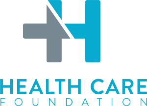 Health Care Foundation | Newfoundland & Labrador